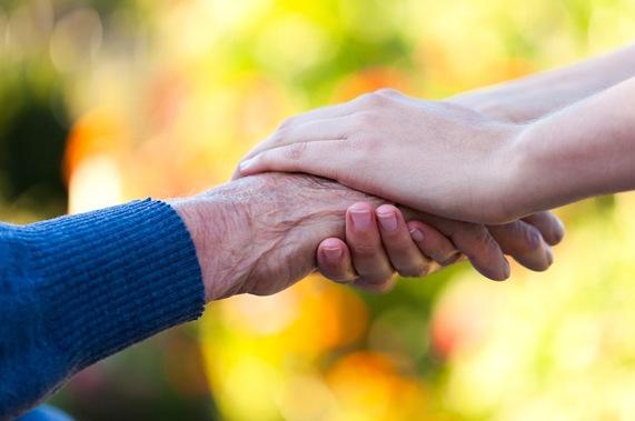 Senioren WG Lichtsinn Betreuung