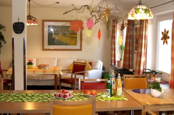 zimmer frei senioren wg lichtsinn hessisch oldendorf. Black Bedroom Furniture Sets. Home Design Ideas